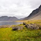 Islandreise 2014