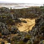 Þingvellir / Thingvellir