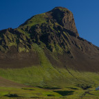 Haus-Berg