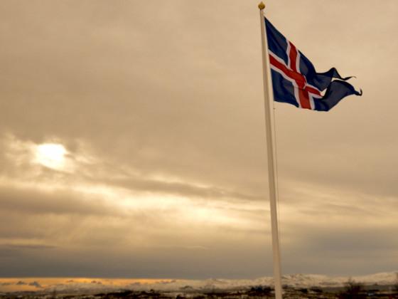 Februar 2020: Reise durch Süd-Island