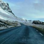 Lambafell, am Eyjafjallajökull